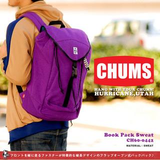 chuch60-0442im1.jpg