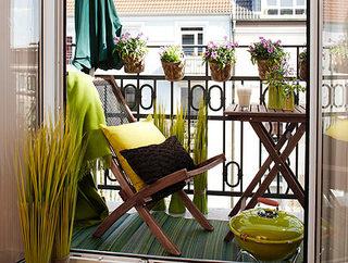 cozy-balconies-8.jpeg