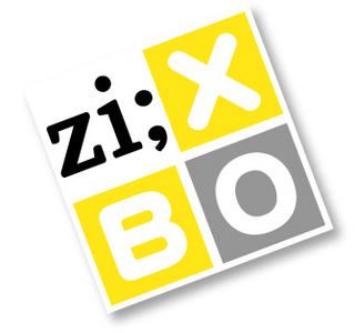 index_bg.jpg